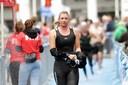 Hamburg-Triathlon4520.jpg
