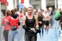 Hamburg-Triathlon4521.jpg