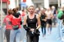 Hamburg-Triathlon4522.jpg