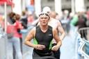 Hamburg-Triathlon4523.jpg