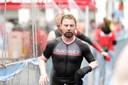 Hamburg-Triathlon4529.jpg