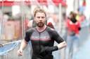 Hamburg-Triathlon4531.jpg