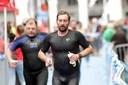 Hamburg-Triathlon4543.jpg