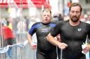 Hamburg-Triathlon4544.jpg