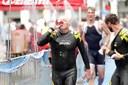 Hamburg-Triathlon4548.jpg