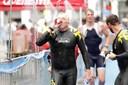 Hamburg-Triathlon4549.jpg