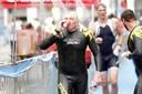 Hamburg-Triathlon4550.jpg