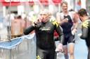 Hamburg-Triathlon4551.jpg