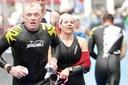 Hamburg-Triathlon4552.jpg