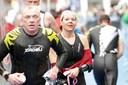 Hamburg-Triathlon4553.jpg