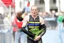 Hamburg-Triathlon4563.jpg