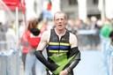 Hamburg-Triathlon4564.jpg