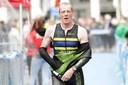 Hamburg-Triathlon4565.jpg