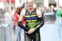 Hamburg-Triathlon4566.jpg