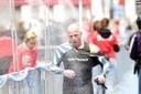 Hamburg-Triathlon4573.jpg