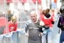 Hamburg-Triathlon4574.jpg
