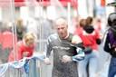 Hamburg-Triathlon4575.jpg