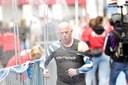 Hamburg-Triathlon4577.jpg