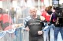 Hamburg-Triathlon4578.jpg