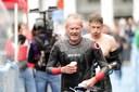 Hamburg-Triathlon4580.jpg