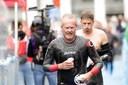 Hamburg-Triathlon4581.jpg