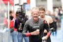 Hamburg-Triathlon4582.jpg
