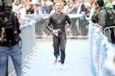 Hamburg-Triathlon4589.jpg