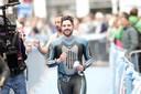 Hamburg-Triathlon4594.jpg