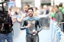 Hamburg-Triathlon4595.jpg