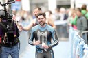 Hamburg-Triathlon4596.jpg