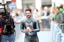 Hamburg-Triathlon4597.jpg