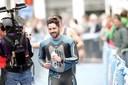 Hamburg-Triathlon4598.jpg