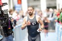 Hamburg-Triathlon4602.jpg
