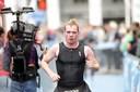 Hamburg-Triathlon4604.jpg