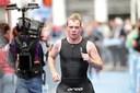 Hamburg-Triathlon4605.jpg
