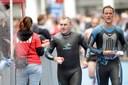 Hamburg-Triathlon4610.jpg