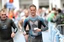 Hamburg-Triathlon4612.jpg