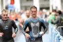Hamburg-Triathlon4613.jpg