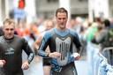 Hamburg-Triathlon4614.jpg