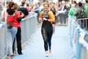 Hamburg-Triathlon4616.jpg