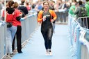Hamburg-Triathlon4618.jpg