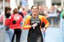 Hamburg-Triathlon4620.jpg