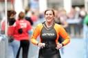 Hamburg-Triathlon4621.jpg