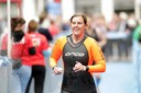 Hamburg-Triathlon4622.jpg