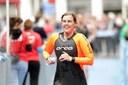 Hamburg-Triathlon4623.jpg