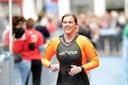 Hamburg-Triathlon4624.jpg