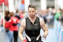 Hamburg-Triathlon4625.jpg