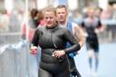 Hamburg-Triathlon4629.jpg