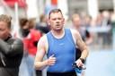 Hamburg-Triathlon4635.jpg
