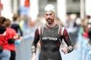 Hamburg-Triathlon4644.jpg